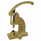 Presse DK98 (industrielle)