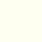 PUL Oekotex standard White (50cm x 50cm cut)
