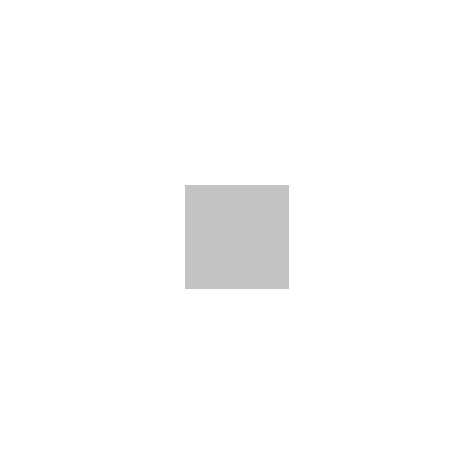 Coton Bio Flanelle Gris Cloud9 (par 10cm)