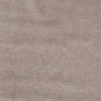 Cotton Micro-terry Organic GOTS 290g Cinder Grey