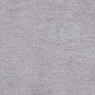 Micro-éponge de coton Bio GOTS 290g Lavande