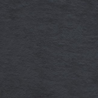 Micro-éponge de coton BIO 290g Gris foncé