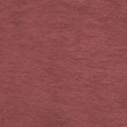 Micro éponge coton bio GOTS rose déco