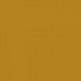 PUL USA Moutarde laize 150cm (par 10cm)