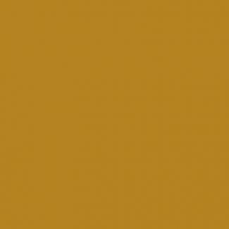 PUL USA Mustard width 150cm (per 10cm)