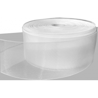 Reinforcement Tape 80mm