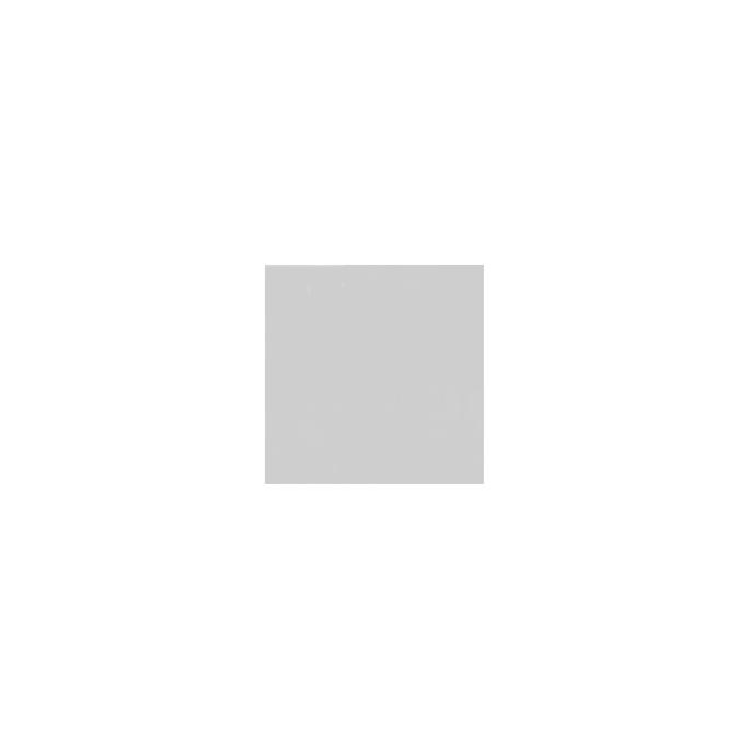 Interlock de coton BIO Titane
