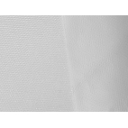 PUL standard blanc - ultra fin