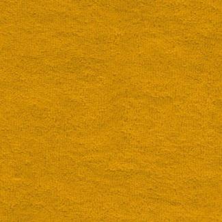 Micro-éponge de coton BIO 290g Towny Olive