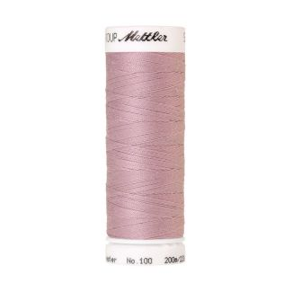 Mettler Polyester Sewing Thread (200m) Color #0035 Desert