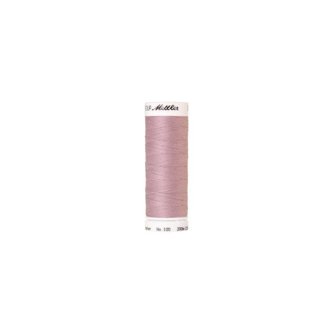 Mettler Polyester Sewing Thread (200m) Color 0035 Desert