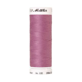 Mettler Polyester Sewing Thread (200m) Color #0052 Cachet