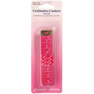 Centimètre couture souple - 150cm