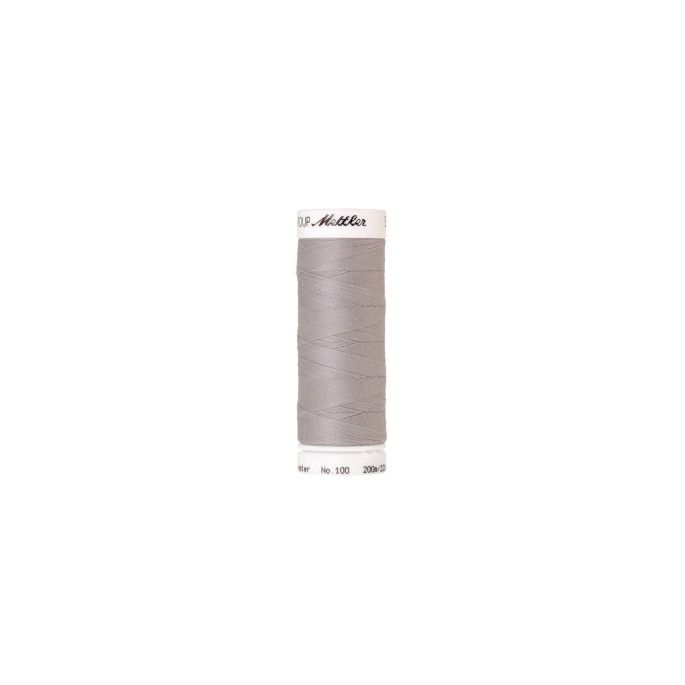Mettler Polyester Sewing Thread (200m) Color 0331 Ash Mint