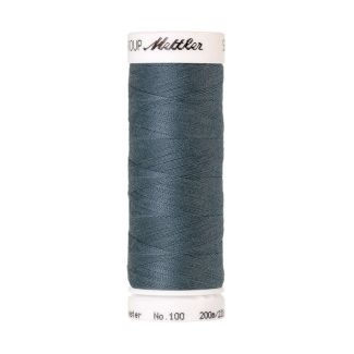 Mettler Polyester Sewing Thread (200m) Color #0923 Copenhagen