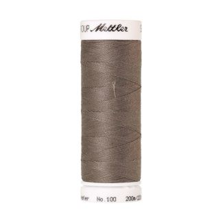 Mettler Polyester Sewing Thread (200m) Color #1457 Armour