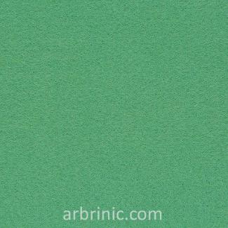 Feutrine Feuille A4 Vert Amande