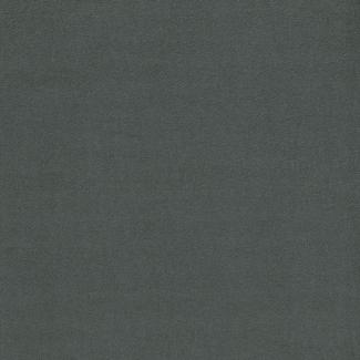 Organic cotton jersey GOTS Slate Grey