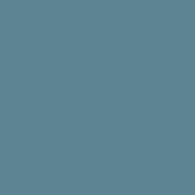 PUL USA Gris/Bleu (par 10cm)
