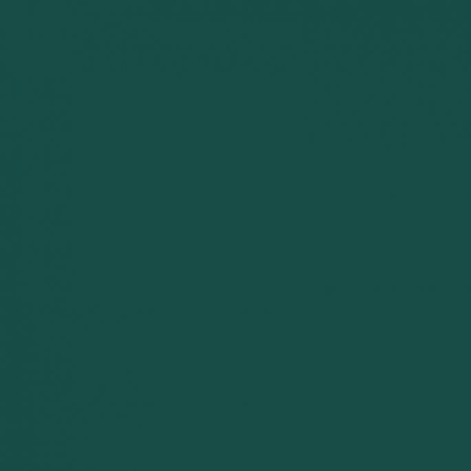 PUL USA Vert canard (par 10cm)