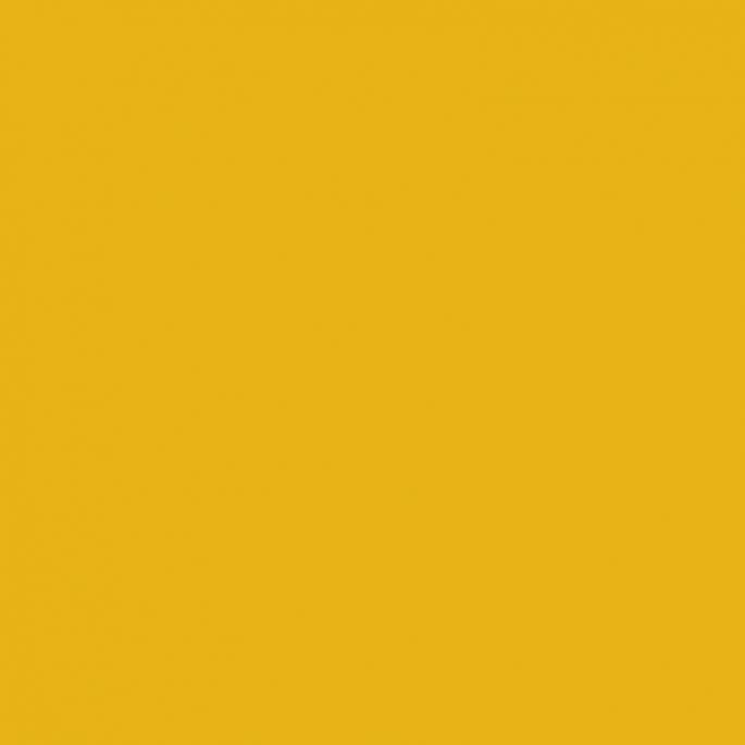 PUL USA Jaune soleil (par 10cm)