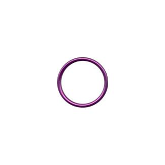 Anneaux de portage Violet Taille M (1 paire)