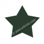KAM Snaps T5 - Slate B9 - 20 STAR sets