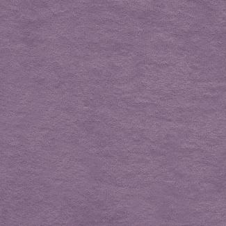 Cotton Micro-terry Organic GOTS 290g Rhapsody
