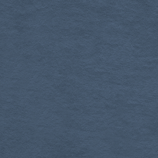 Cotton Micro-terry Organic GOTS 290g Bering Sea