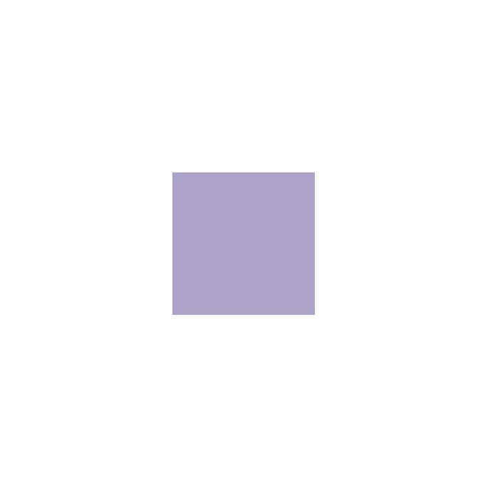 PUL USA Lavande laize 150cm (par 10cm)