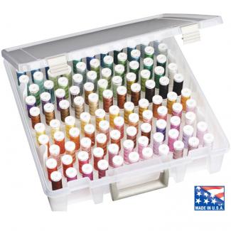Super Satchel™ Thread Box ARTBIN