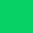 PUL USA Grass green width 150cm (per 10cm)