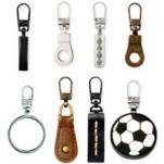 Zip puller for zippers