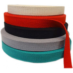 Cotton Webbing 23mm
