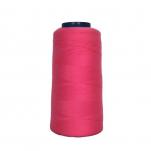 Cônes fil polyester 2743m