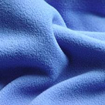 Polar fleece heavy 300g
