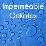 PUL européens certifiés Oekotex