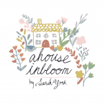 A House in Bloom